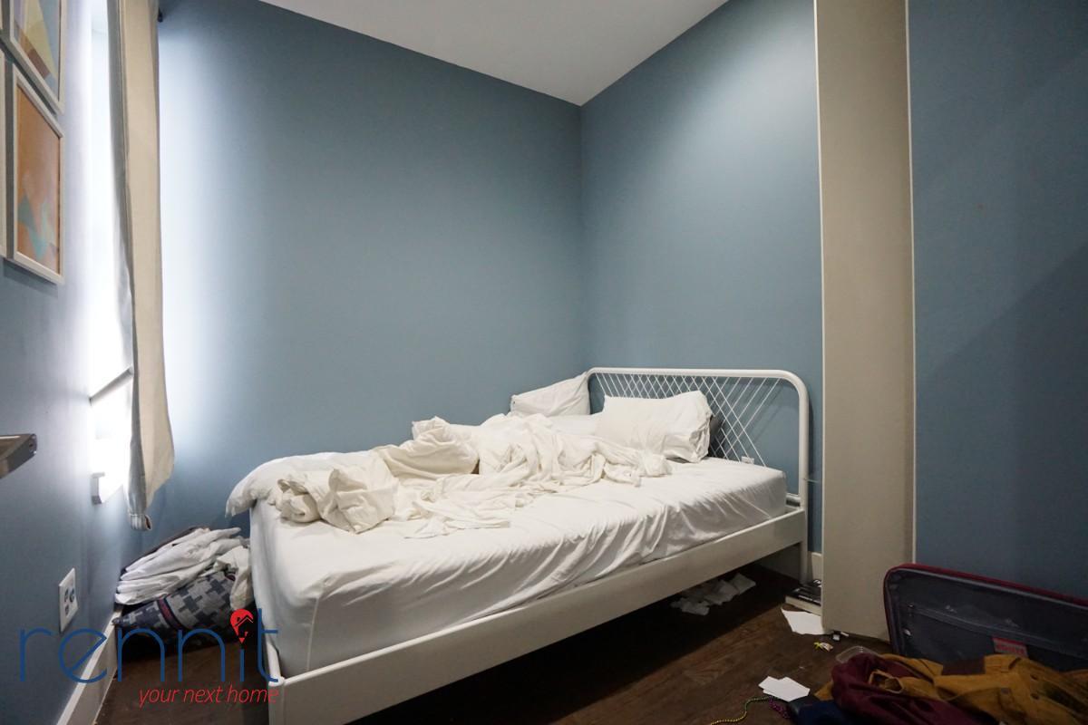 823 Saint Johns Place, Apt 1C Image 7