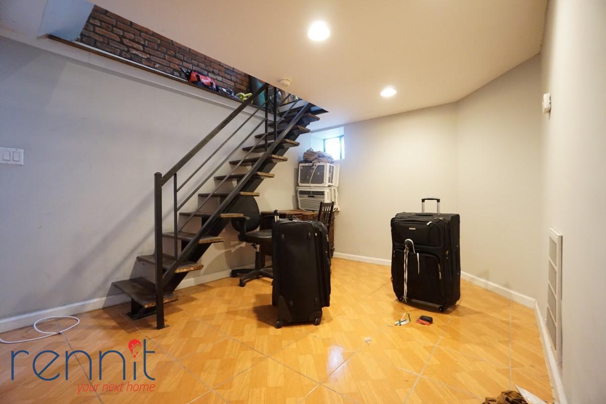 823 Saint Johns Place, Apt 1C Image 11