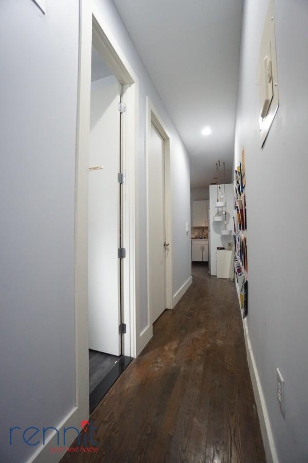 823 Saint Johns Place, Apt 1C Image 14