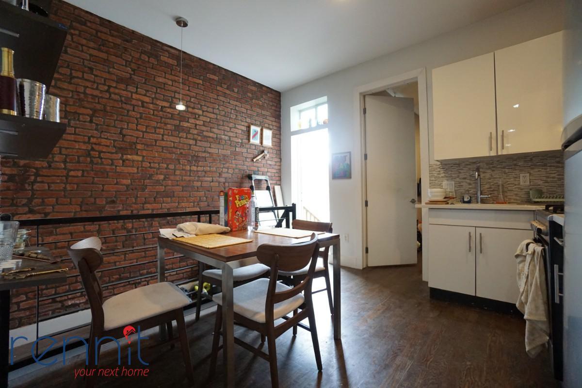 823 Saint Johns Place, Apt 1C Image 15