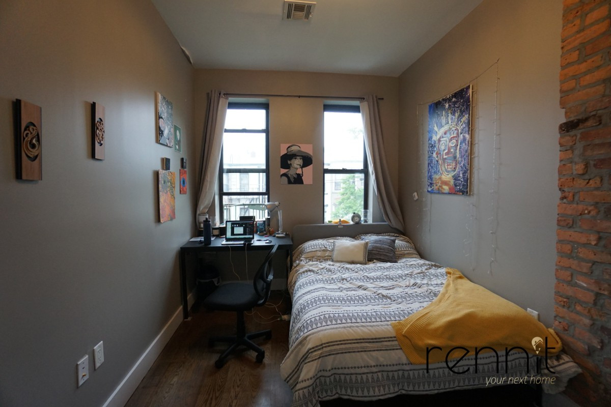 1689 Gates Avenue, Apt 3L Image 5