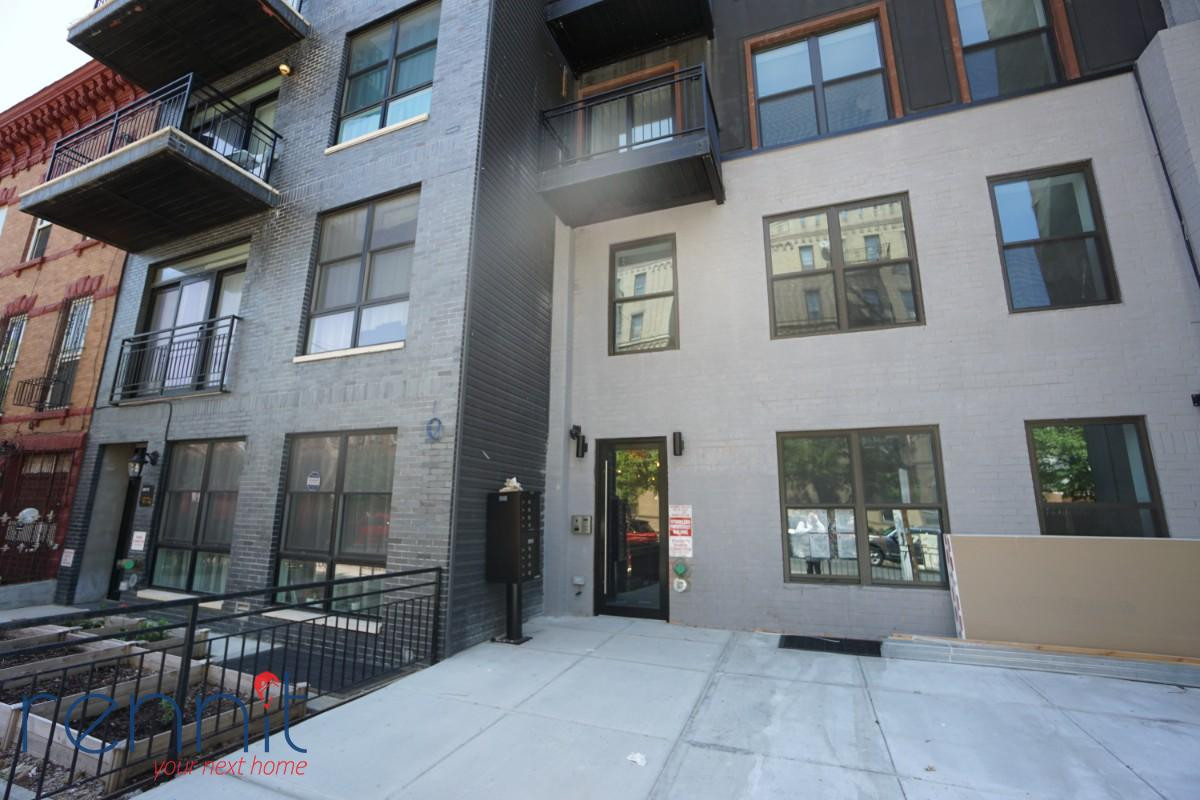 972 Greene Ave, Apt 2F Image 15