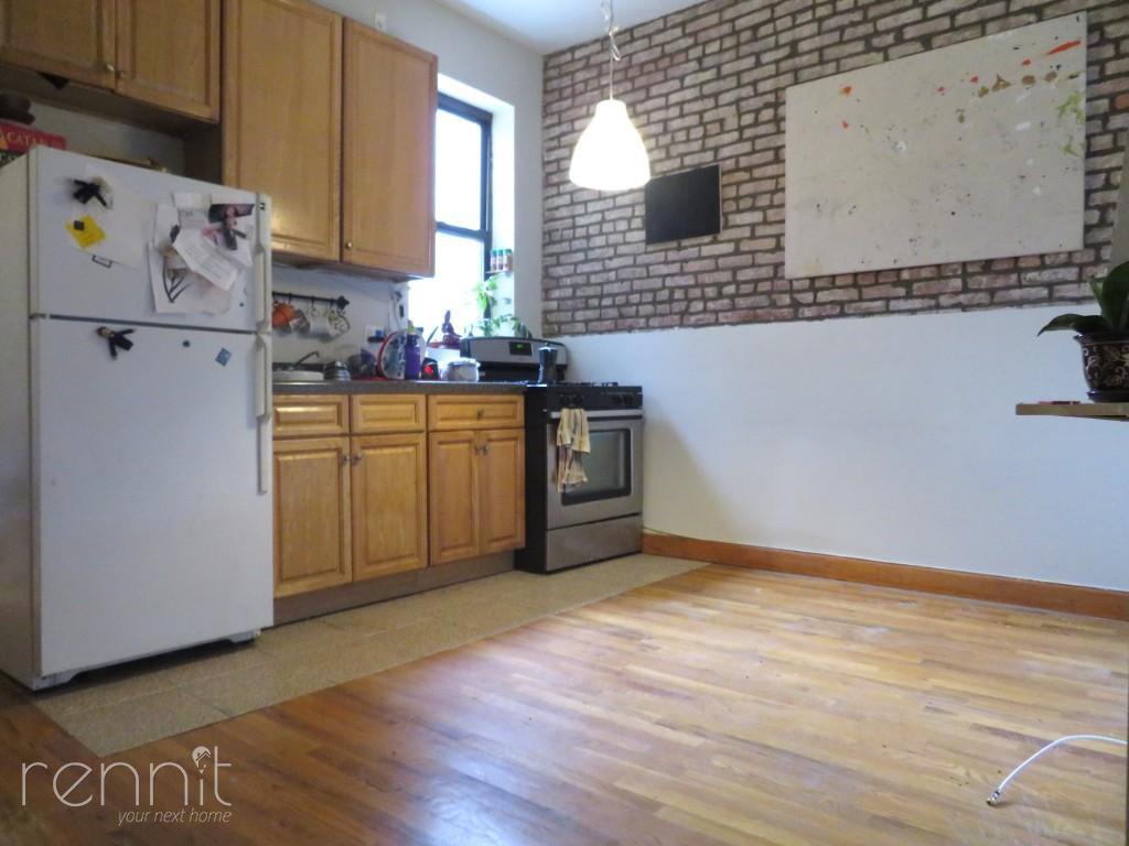 823 Saint Johns Place, Apt 2C Image 1