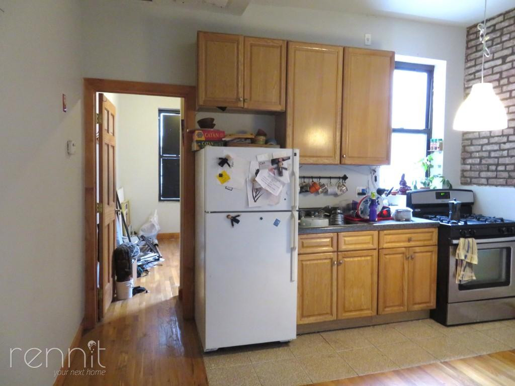 823 Saint Johns Place, Apt 2C Image 3