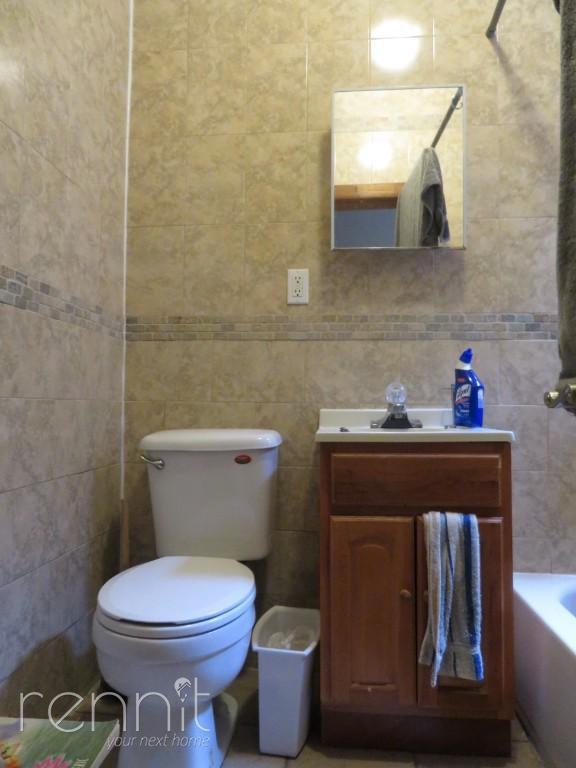 823 Saint Johns Place, Apt 2C Image 4