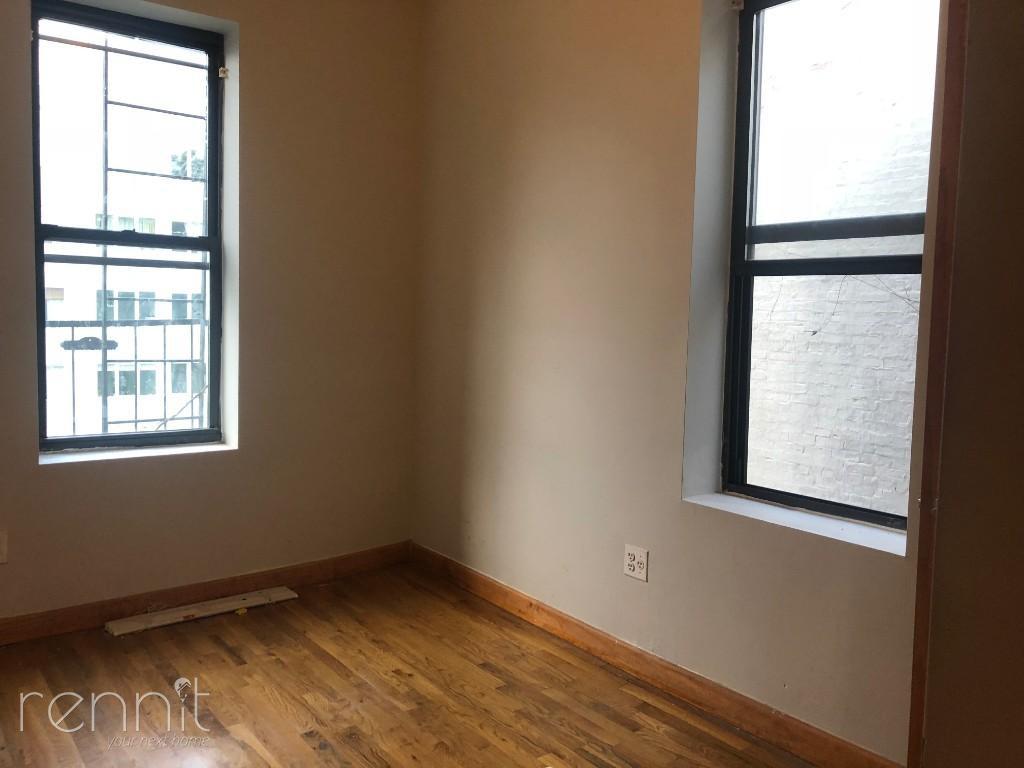 823 Saint Johns Place, Apt 2C Image 5