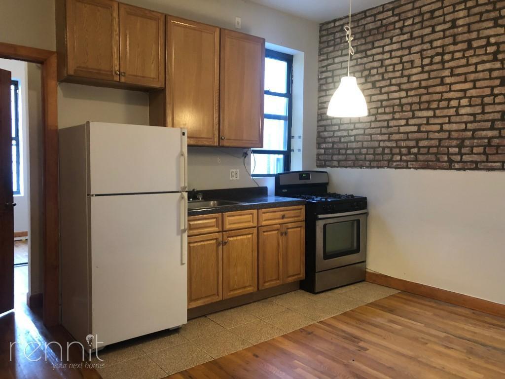 823 Saint Johns Place, Apt 2C Image 7