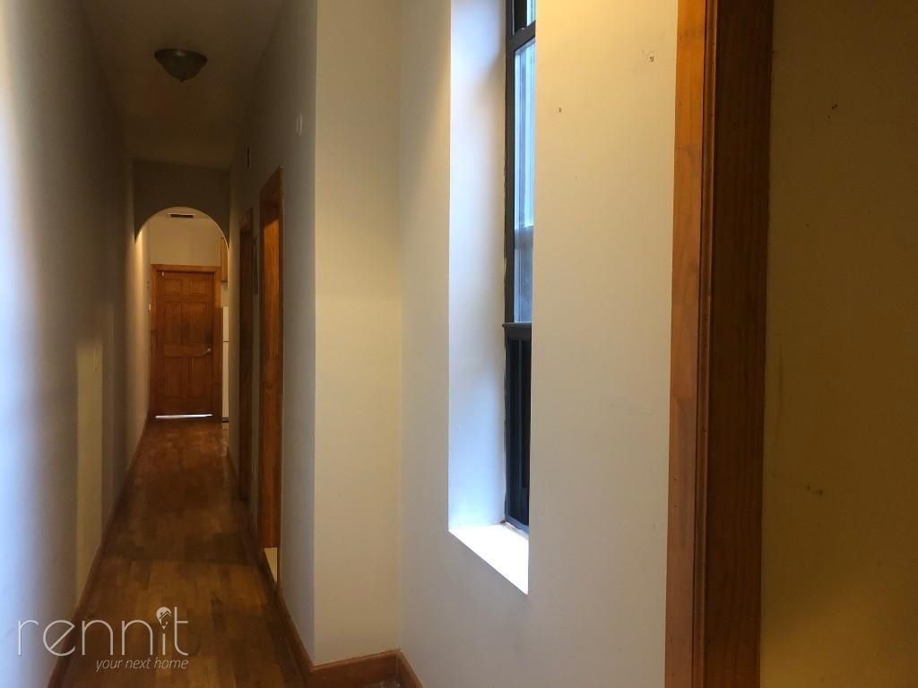 823 Saint Johns Place, Apt 2C Image 8
