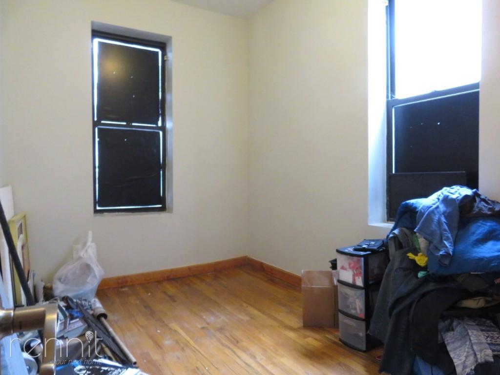 823 Saint Johns Place, Apt 2C Image 10