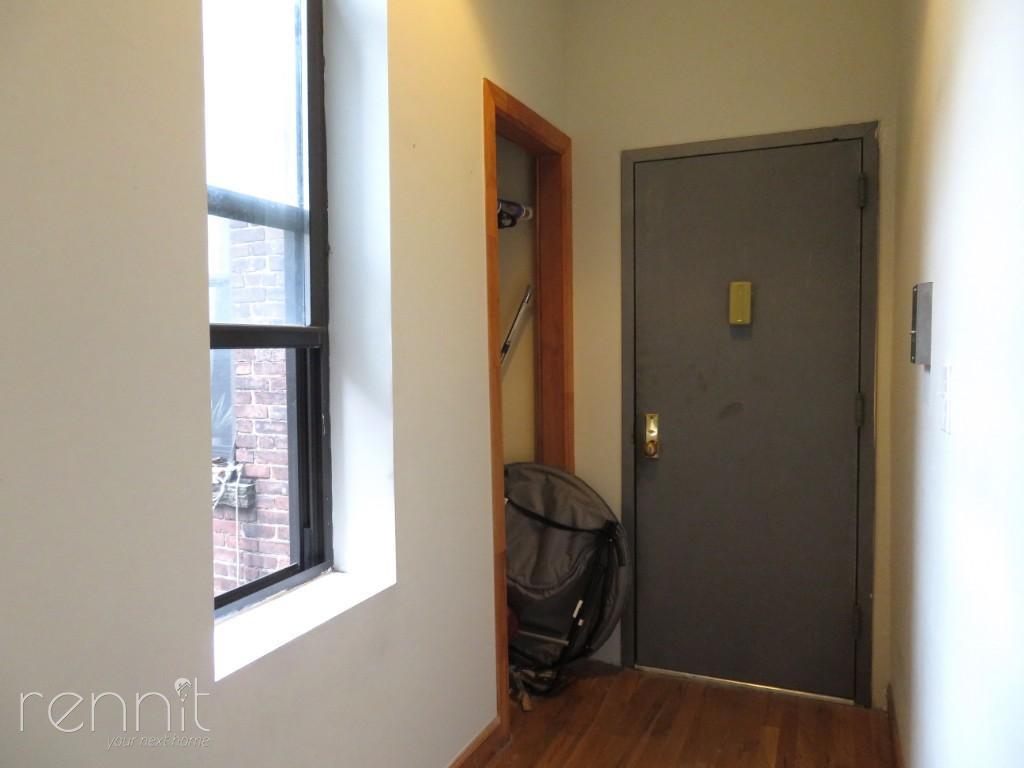 823 Saint Johns Place, Apt 2C Image 11