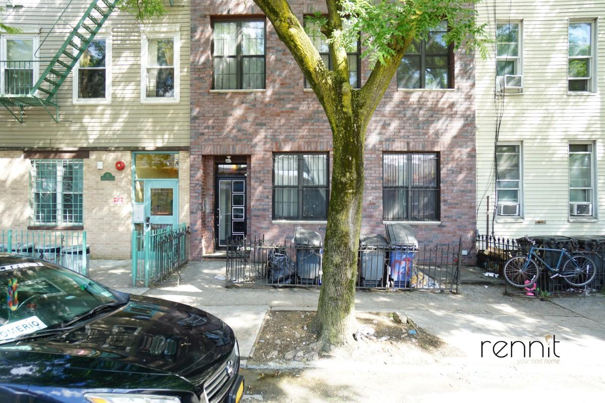 30 Ditmars Street, Apt 2R Image 12