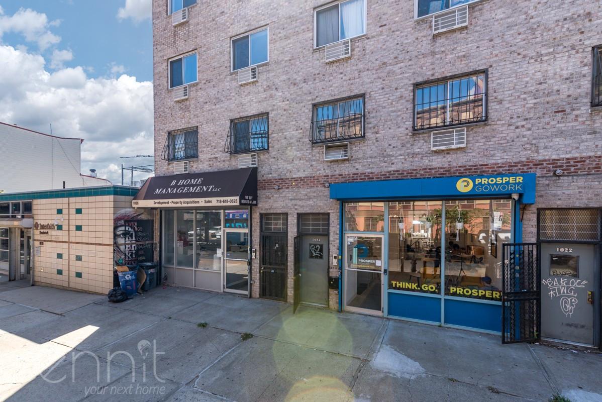 1024 Broadway, Apt 3 Image 13