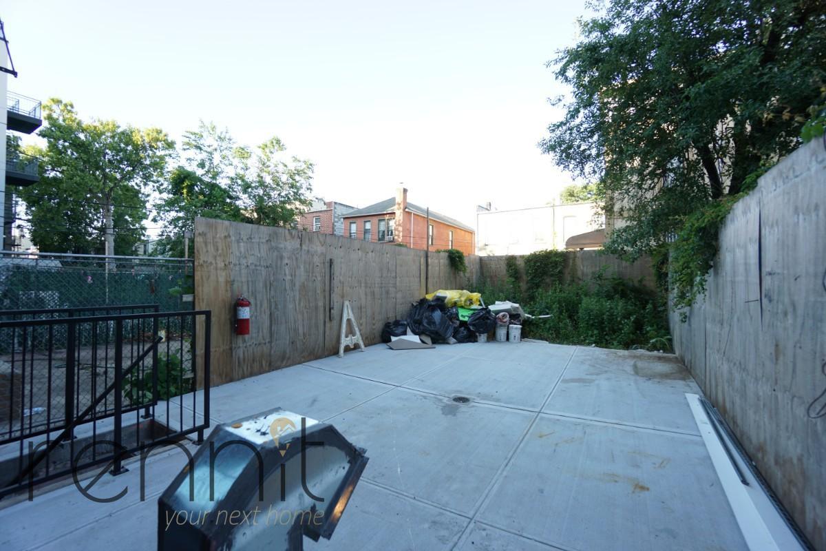 1513 Nostrand Avenue, Apt 2A Image 11