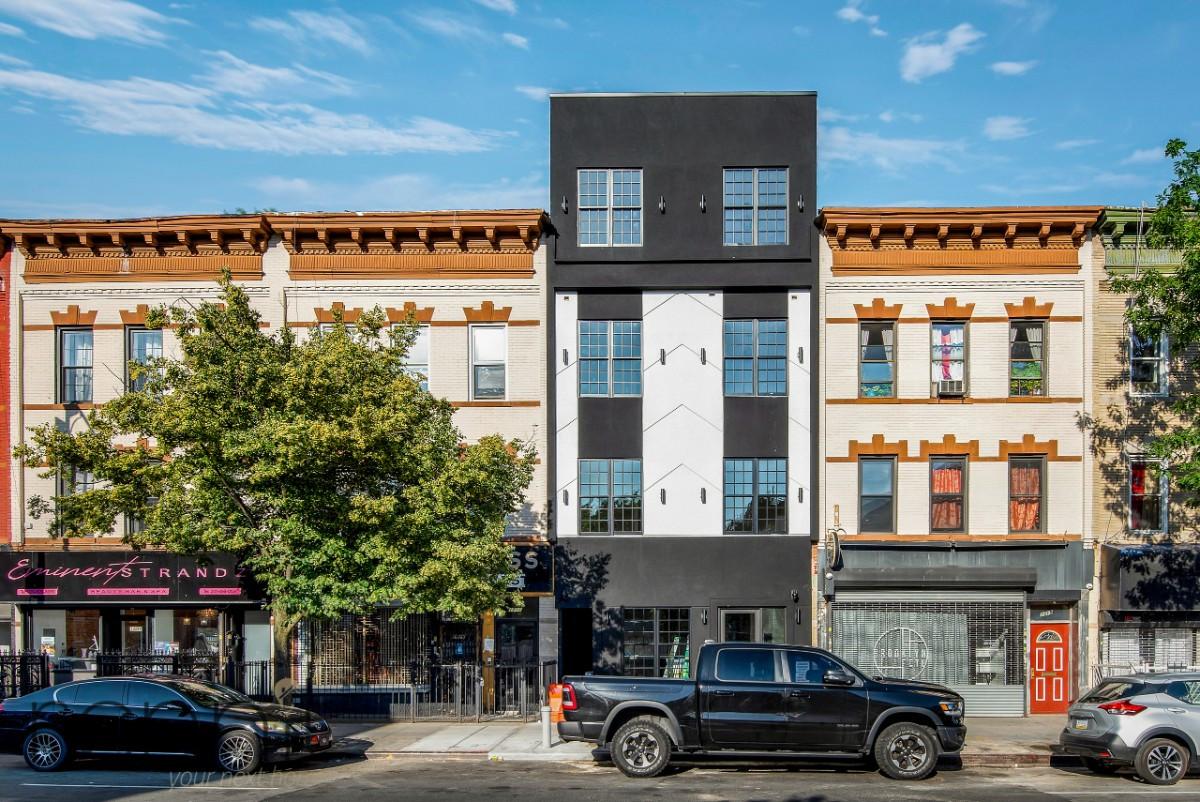 1513 Nostrand Avenue, Apt 4B Image 12