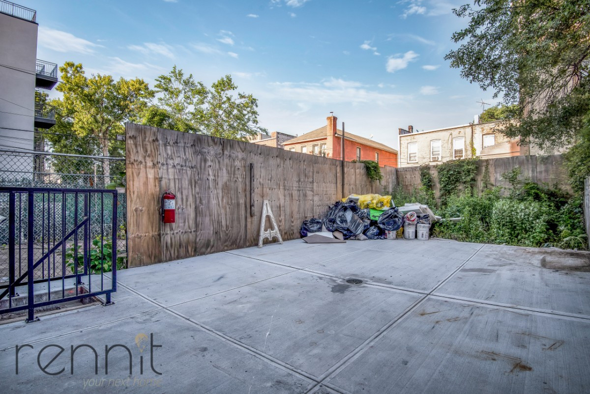 1513 Nostrand Avenue, Apt 1B Image 2