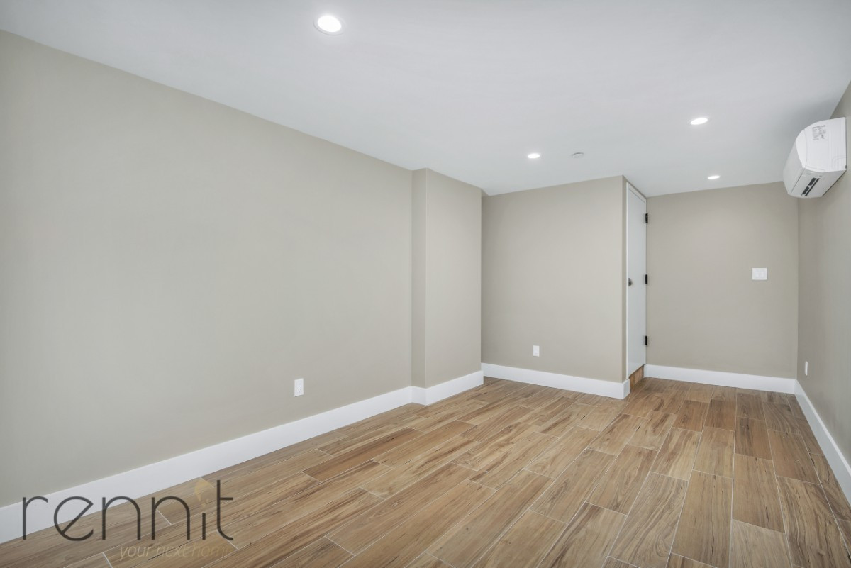 1513 Nostrand Avenue, Apt 1B Image 6