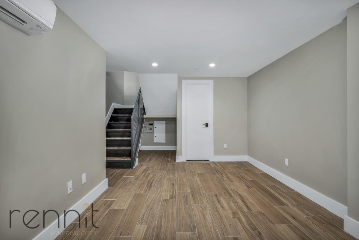 1513 Nostrand Avenue, Apt 1B Image 5