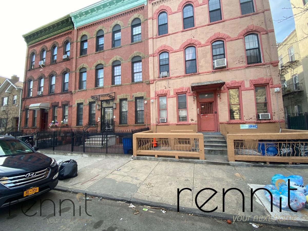 41 Granite Street, Apt 3R Image 19