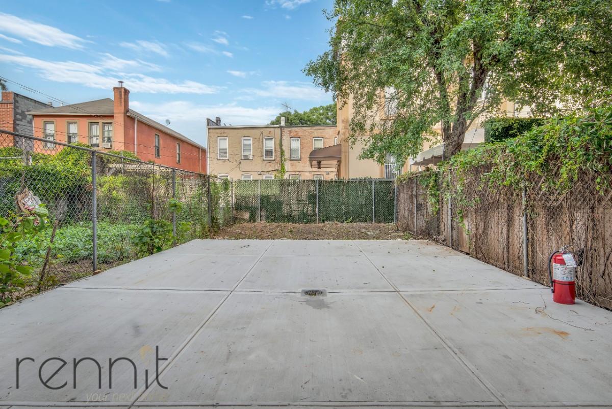 1513 Nostrand Avenue, Apt 4A Image 15