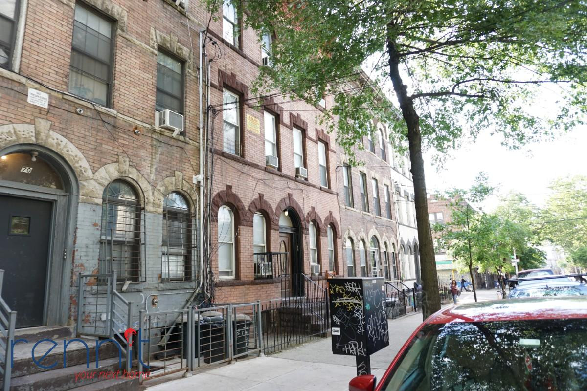 70 St Nicholas Ave, Apt 2L Image 19