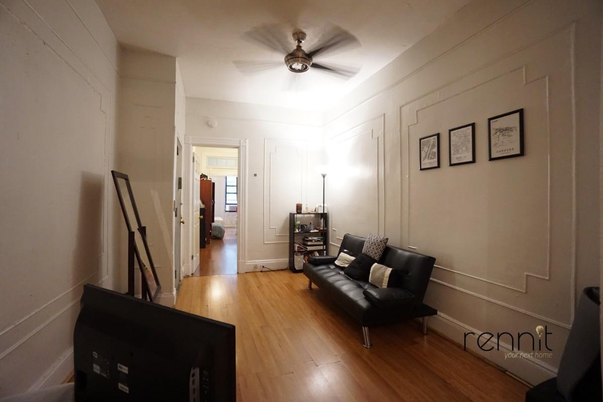 70 St Nicholas Ave, Apt 2L Image 7