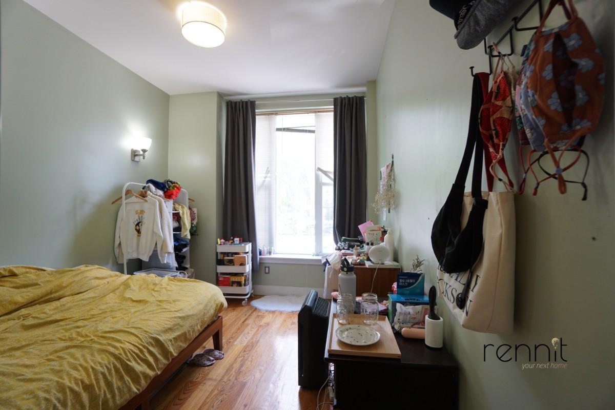 1429 Bushwick Avenue, Apt 1R Image 7