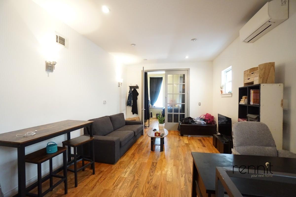 1429 Bushwick Avenue, Apt 1R Image 1