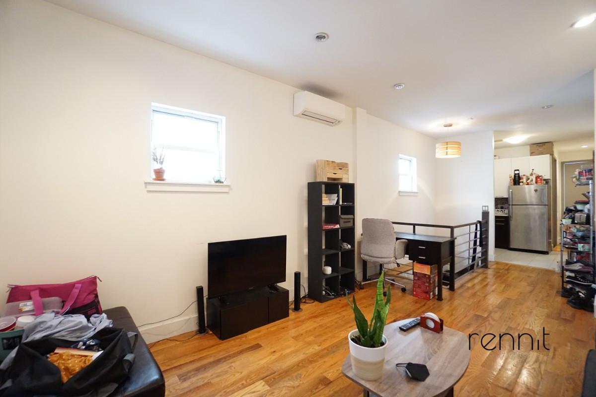 1429 Bushwick Avenue, Apt 1R Image 3