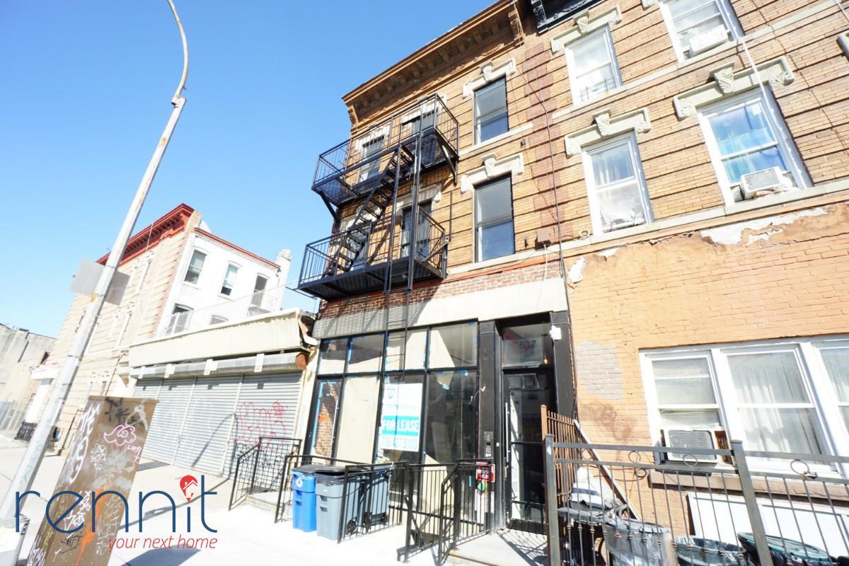 537 Central Avenue, Apt 2B Image 11
