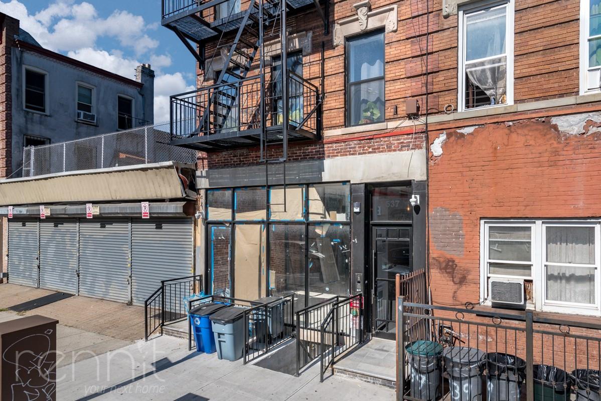 537 Central Avenue, Apt 2B Image 13