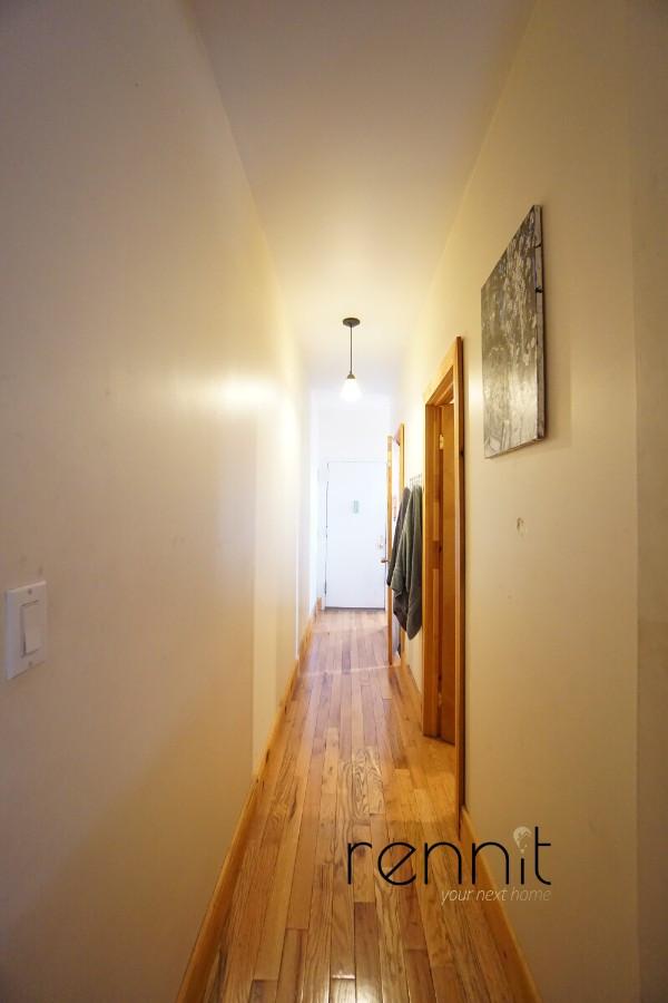 1408 Putnam Avenue, Apt 3L Image 5