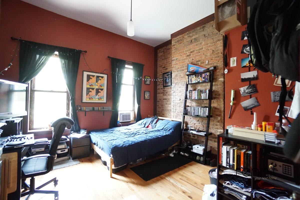 1408 Putnam Avenue, Apt 3L Image 11