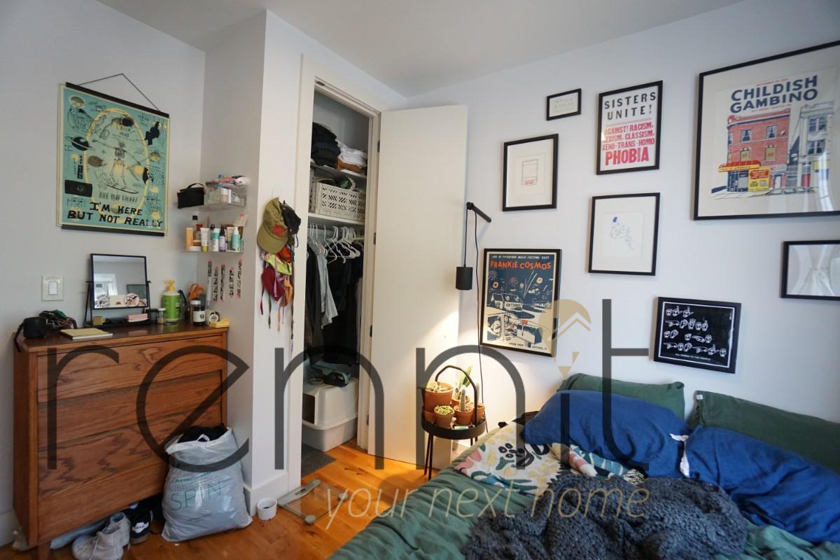 344 Starr Street, Apt 2F Image 11