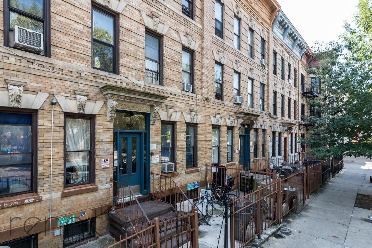 1408 Putnam Avenue, Apt 2L Image 11