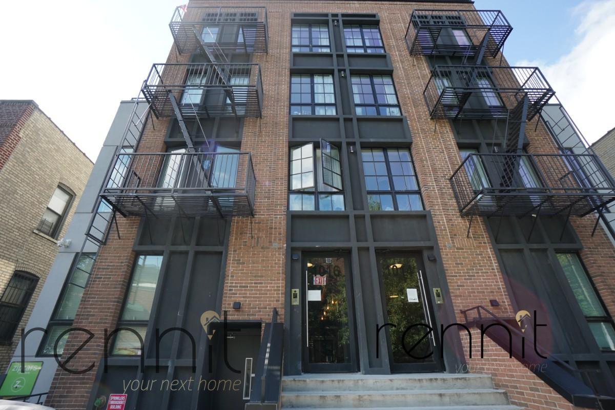 1016 Carroll Street, Apt 2C Image 18