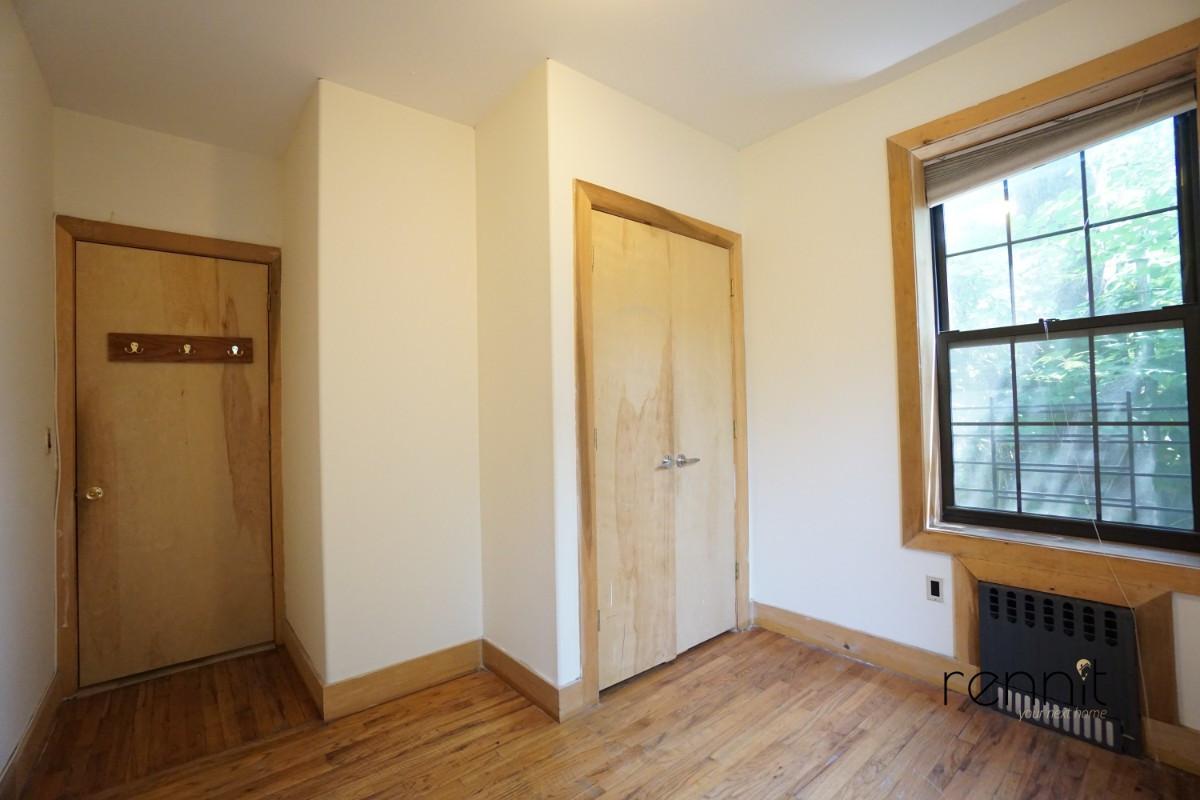 1140 Saint Johns Place, Apt 4 Image 6