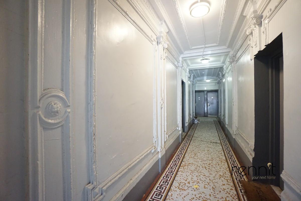 1140 Saint Johns Place, Apt 4 Image 13