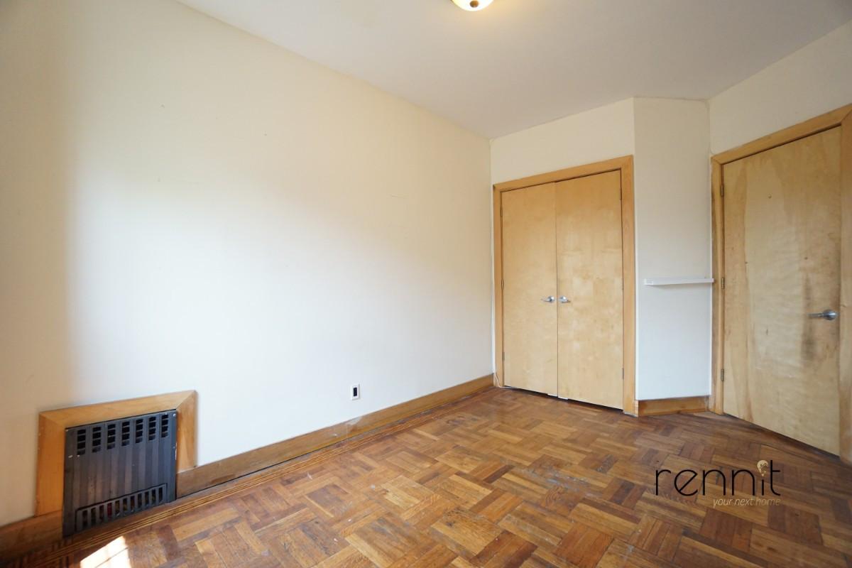 1140 Saint Johns Place, Apt 6 Image 8