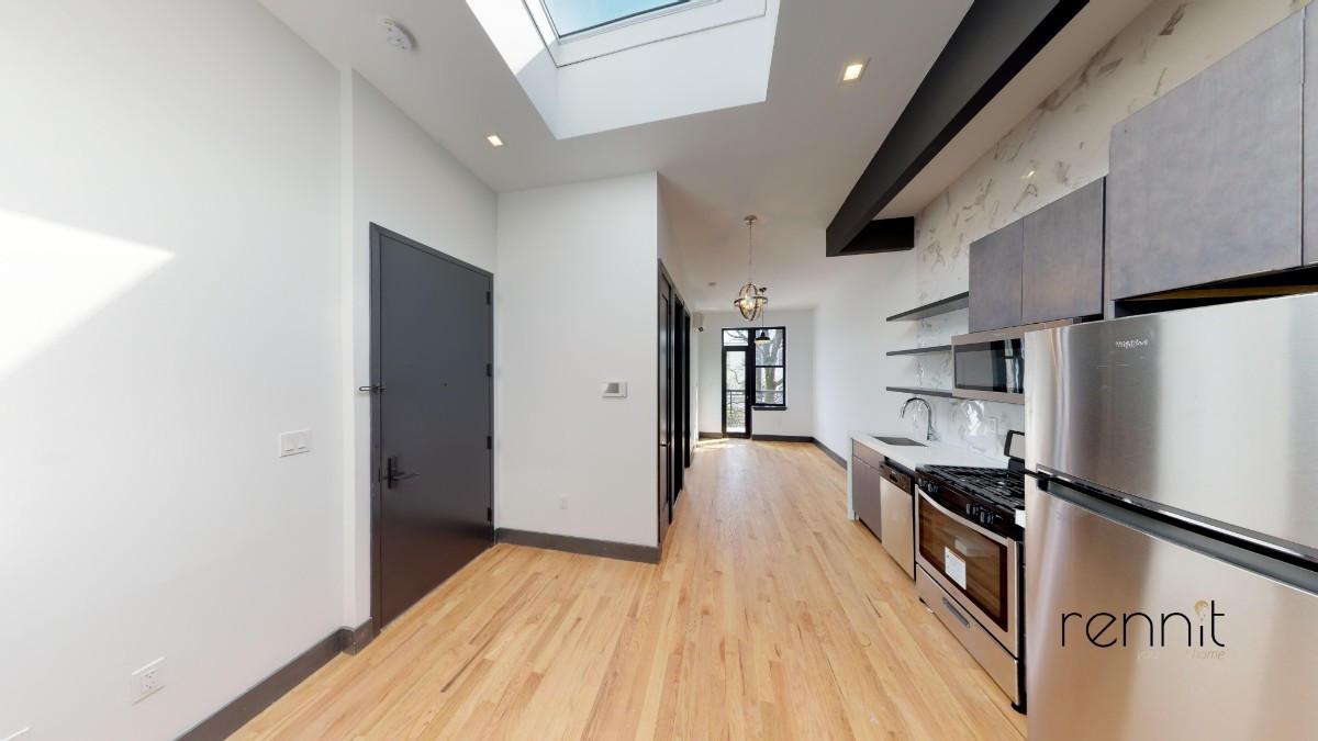 1165 Greene Avenue, Apt 3 Image 6