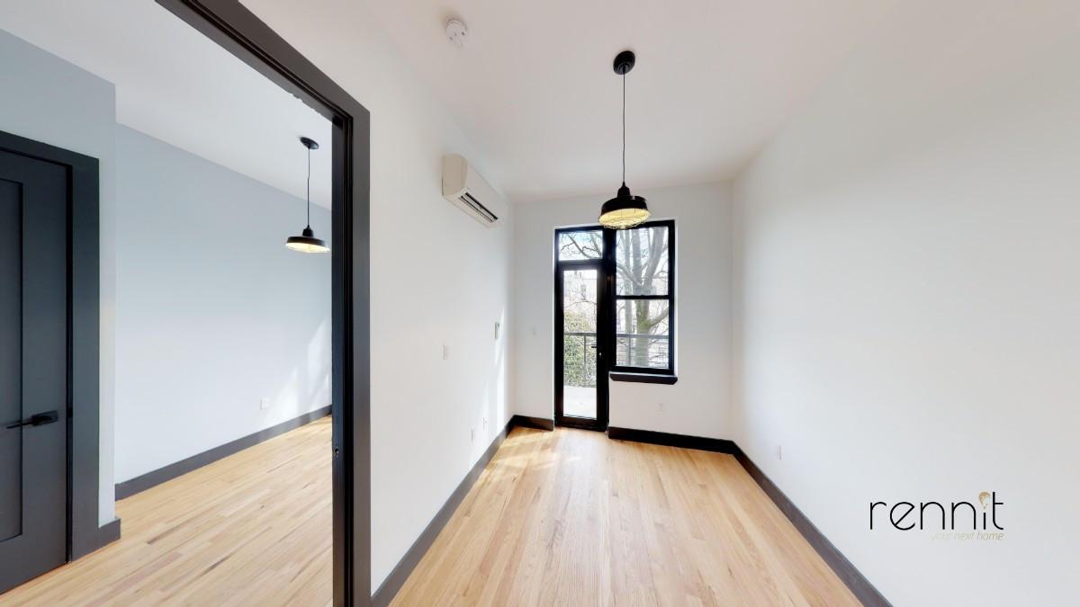 1165 Greene Avenue, Apt 3 Image 11