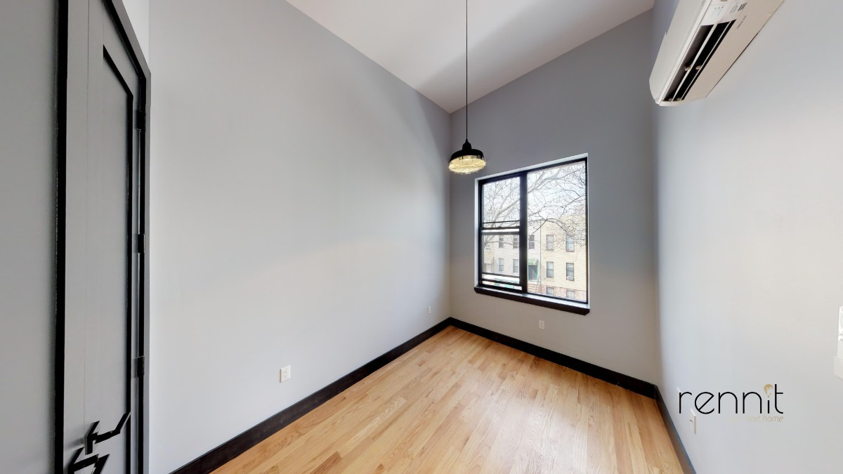1165 Greene Avenue, Apt 3 Image 15