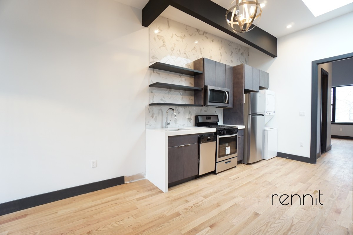 1165 Greene Avenue, Apt 3 Image 18