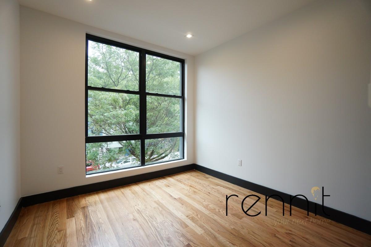 1165 Greene Avenue, Apt 3 Image 20