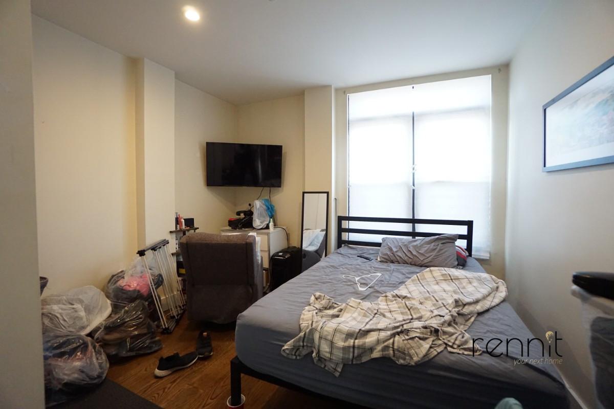 630 Central Avenue, Apt 1L Image 7