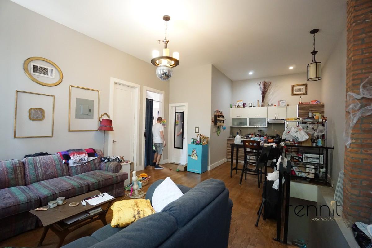 1459 Bushwick Avenue, Apt 1 Image 3