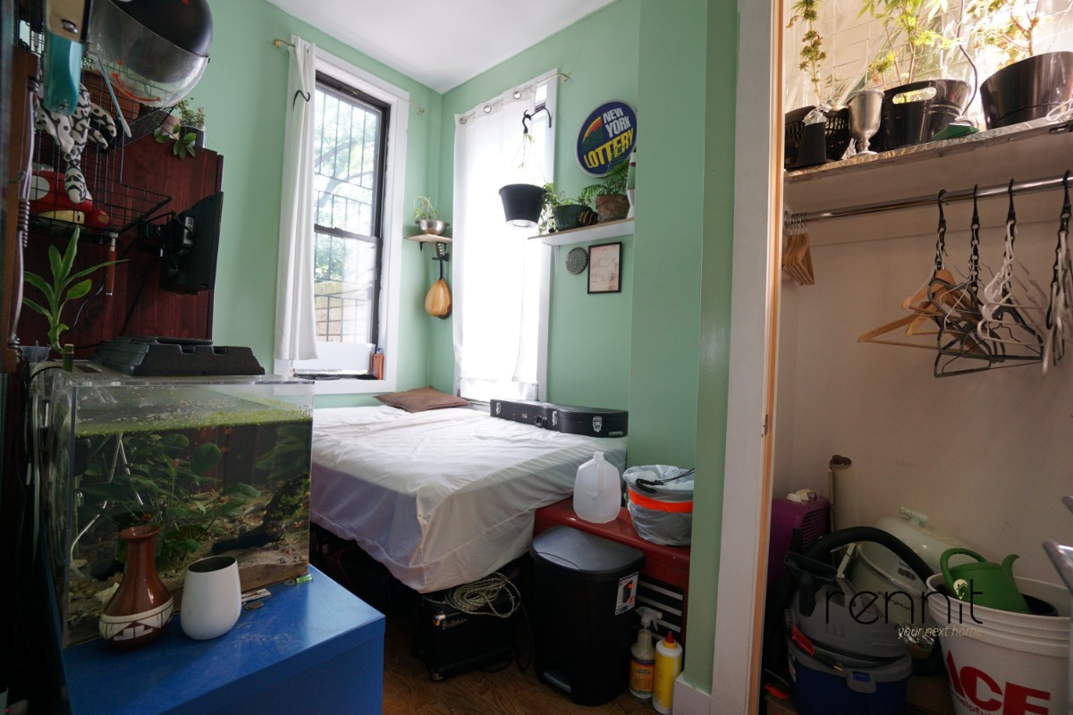 1459 Bushwick Avenue, Apt 1 Image 12
