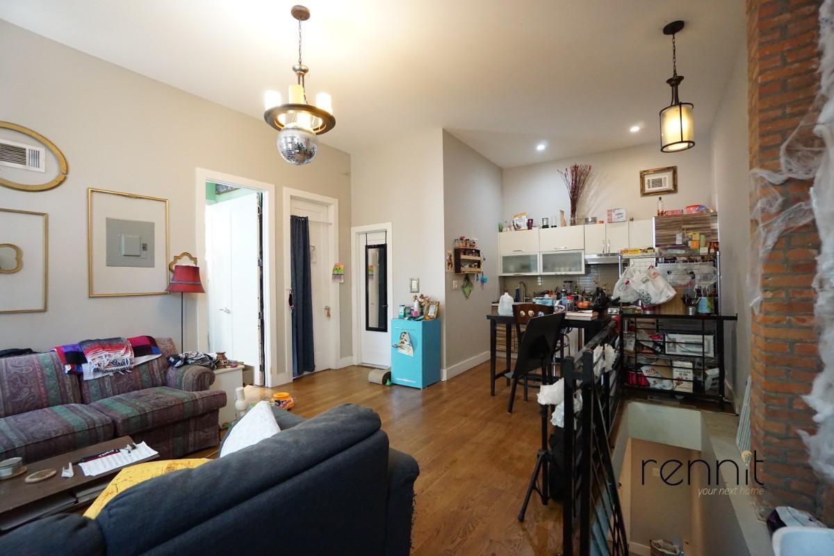 1459 Bushwick Avenue, Apt 1 Image 6