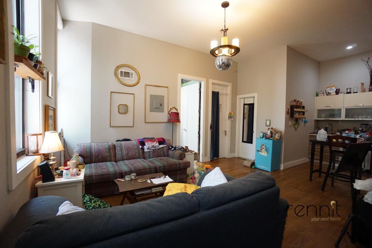 1459 Bushwick Avenue, Apt 1 Image 13