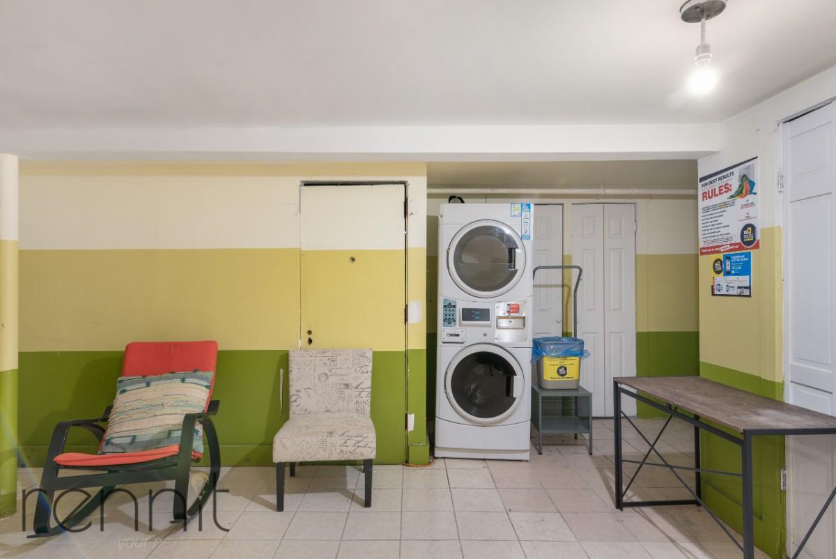 1459 Bushwick Avenue, Apt 1 Image 16