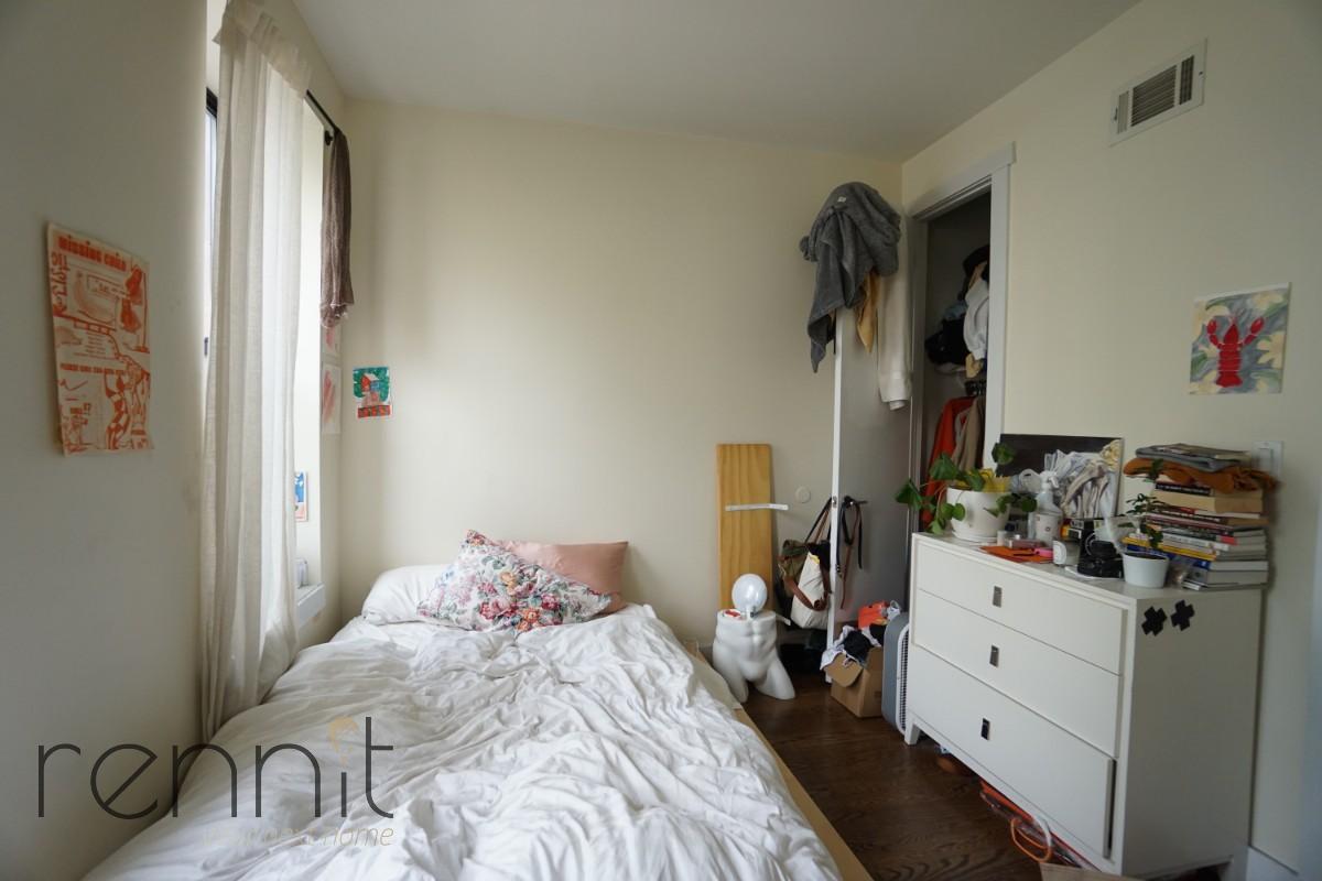 238 Stockholm Street, Apt 3L Image 10